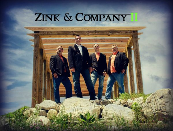 Zink and Company II