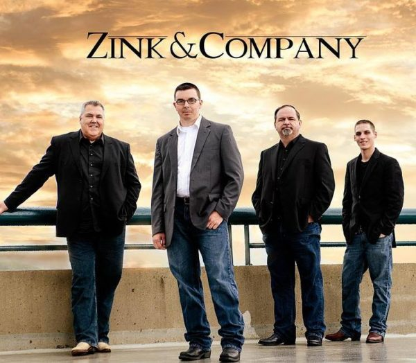 Zink and Company I
